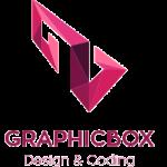 Logo_Raudonas